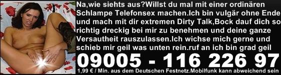 Telefonsex