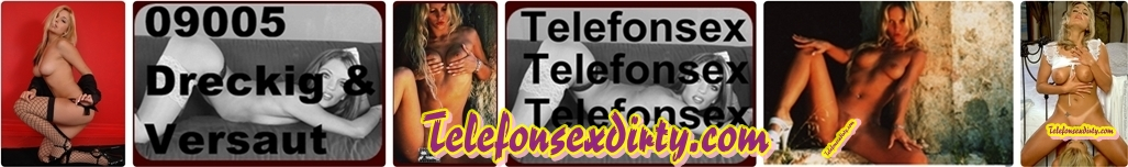 telefonsexdirty.com