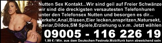 Telefonsex Nutten